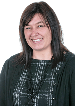 /Meet-the-Team/Kirsty-Gorton